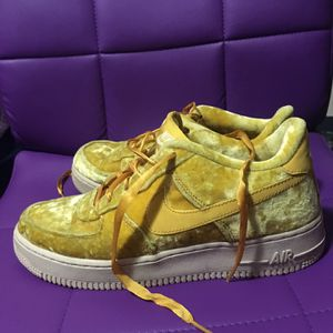 Nike Size 6,5 for Sale in Seattle, WA