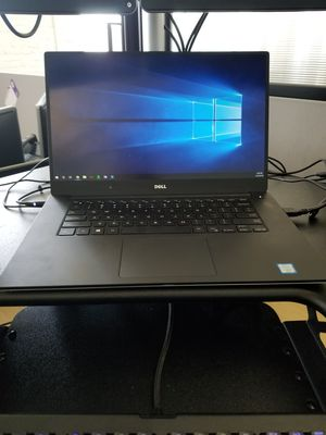 Dell i7 16gb RAM 1tb Laptop for Sale in Nashville, TN