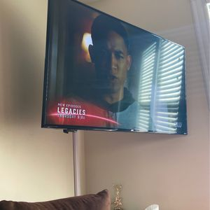 60 Inch TV For Sale for Sale in Washington, DC