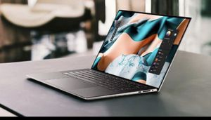 """✅BRAND NEW in BOX ❤️ DELL XPS 17"""" 9700 ✅10th gen Intel Core i7 -10750H (12MB cache) 6 Cores up-to 5.0 Ghz✅ 16GB DDR4 RAM 🏆 NVIDIA GeForce GTX 1650 Ti for Sale in Rolling Meadows, IL"""