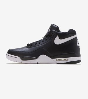 Nike l men's size 9 for Sale in Los Angeles, CA