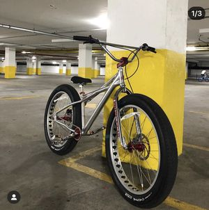 SE BMX FAT QUAD CRUISER 2021 MODEL!!! for Sale in Phoenix, AZ