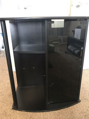Entertainment Stand for Sale in Saint Paul, MN