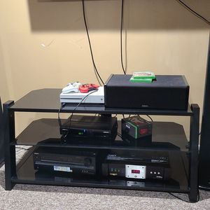 Stereo system for Sale in Manalapan Township, NJ