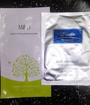 Professional Quality Face-Masks for Sale in Upland, CA