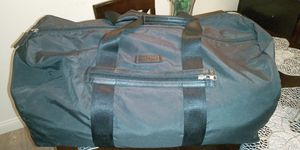 COACH Duffle Bag for Sale in North Las Vegas, NV