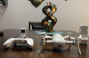 Breeze 4K drone for Sale in Everett, WA