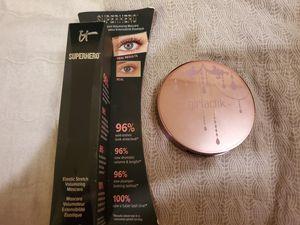 Makeup duo for Sale in Kearns, UT