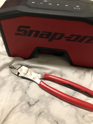 Snap on tools for Sale in Anaheim, CA