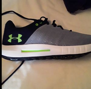 Size 11 brand new for Sale in Dallas, TX