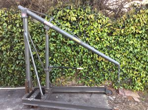2tons hoyst for Sale in Hacienda Heights, CA