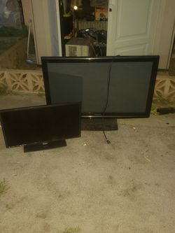 Tvs for Sale in Los Angeles,  CA