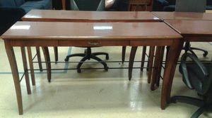 Desk for Sale in Detroit, MI