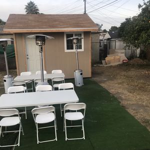Patio Heaters for Sale in Compton, CA
