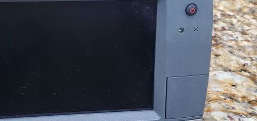 Garmin 740 S for Sale in Miami,  FL