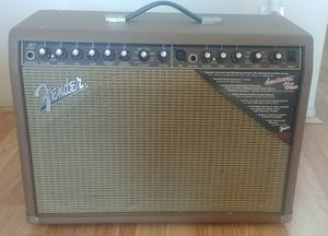 Fender accustic for Sale in Santa Monica, CA