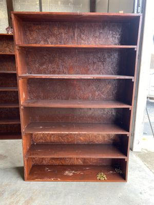 Two Shelves for Sale in Murfreesboro, TN