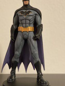 Batman Rebirth Statue for Sale in Sugar Land,  TX