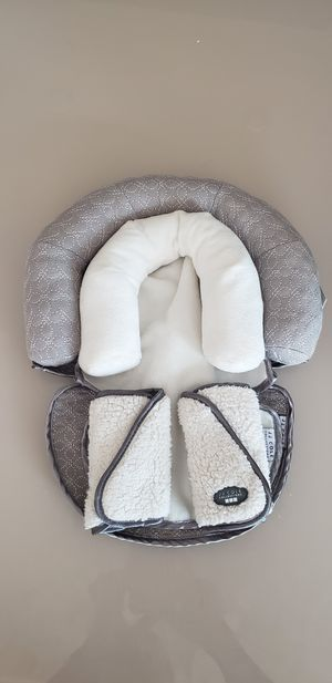 Car seat insert for Sale in Ramsey, MN