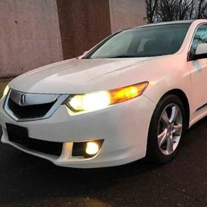2009 Acura TSX for Sale in Baton Rouge, LA