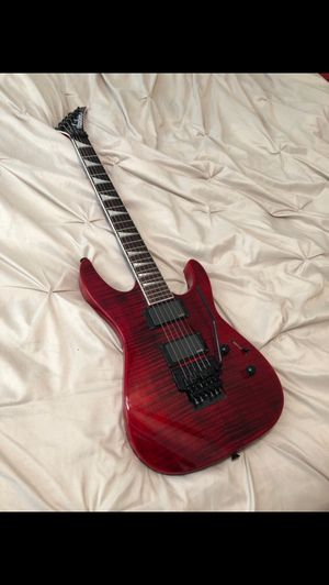 Jackson soloist for Sale in Grand Rivers, KY