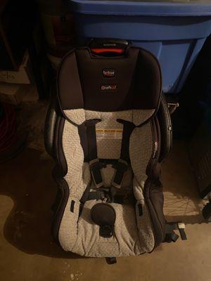 Kids car chair for Sale in Austin, TX