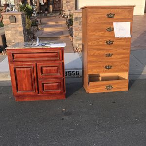 Free for Sale in Union City, CA
