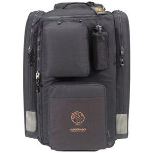 NEW AKONA DIVE BAG for Sale in Scottsdale, AZ