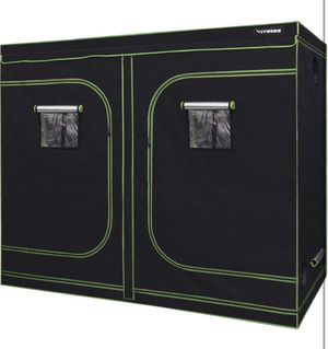 Vivosun Grow Tent Package for Sale in Stoughton, MA