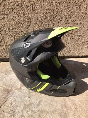 Fly Racing Formula Helmet for Sale in Lake Elsinore, CA