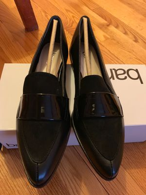 Women shoes size 7M for Sale in Potomac, MD