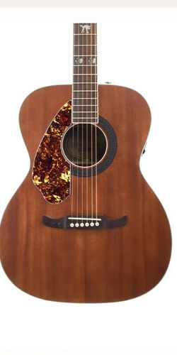 Left Handed Tim Armstrong Fender Guitar for Sale in Warner Robins,  GA