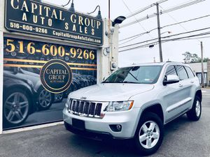 2013 Jeep Grand Cherokee for Sale in Freeport, NY