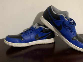 Nike Air Jordan 1 Retro Low Size 13 for Sale in Raleigh,  NC