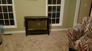Console Table for Sale in Douglasville, GA