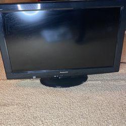 Panasonic TV 32 Inches for Sale in SeaTac,  WA