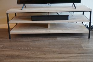 Beautiful tv stand for Sale in Orlando, FL