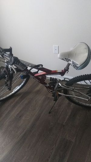 "Next 26"" bike for Sale in Murfreesboro, TN"