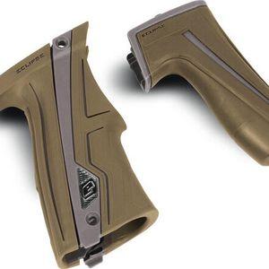 Eclipse CS1 Grip Kit (Set Of 2) for Sale in Pompano Beach, FL