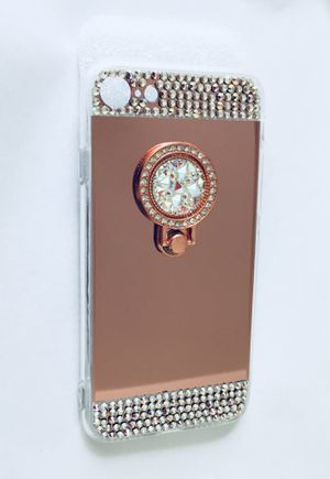 iPhone cases for Sale in Saint Petersburg, FL
