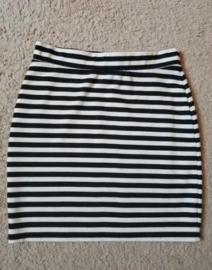 Pencil Skirt for Sale in Ceres, CA