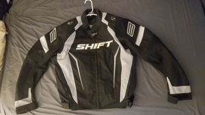 Shift Jacket XXL for Sale in Virginia Beach, VA