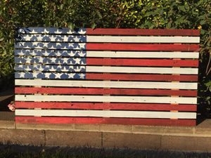 U.S.A Flag for Sale in Lodi, CA