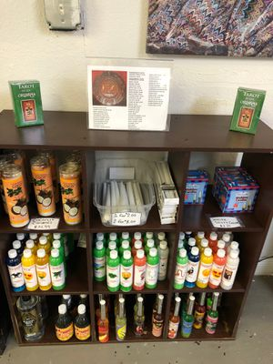 Botanica Haines City for Sale in Haines City, FL