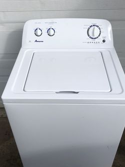 Amana Top Load Washer for Sale in Vancouver,  WA