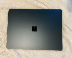 Microsoft Surface Laptop 2 for Sale in Pomona, CA