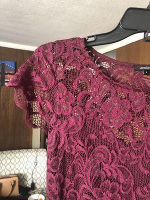 Dress for Sale in Spokane, WA