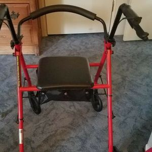 Walker for Sale in Tacoma, WA