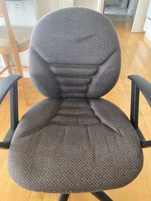 Office chair for Sale in Oshkosh, WI