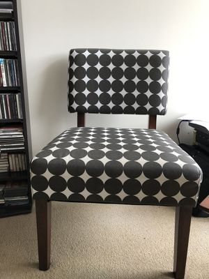 2 accent chairs for Sale in Washington, DC